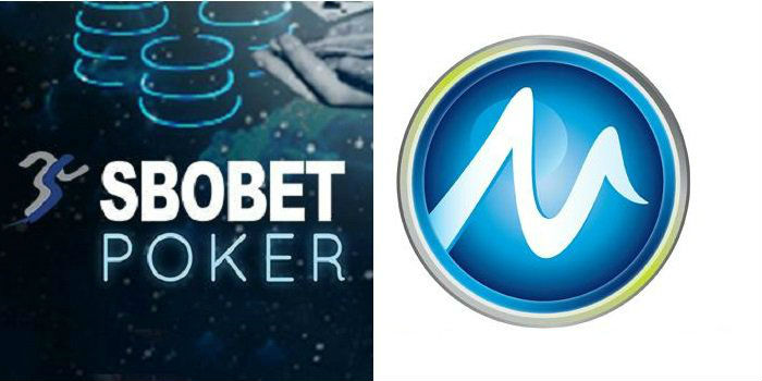 Poker sbobet punya banyak fasilitas